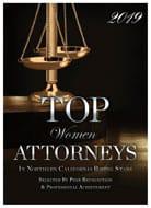 2019 Top Women Attorneys