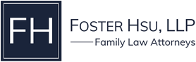 Foster Hsu, LLP	Family Law Attorneys  Motto